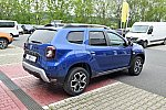 Vůz Dacia Duster 1,0 TCe 90k 4x2 Celebration - DD679 - 9226